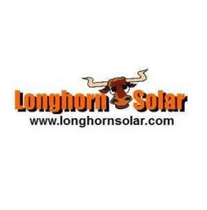 Longhorn Solar offers $1 per-watt solar rebate program for Bluebonnet Electric customers