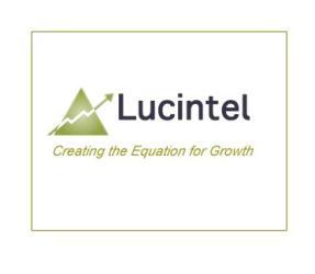 Lucintel