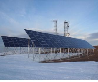 RGS-Energy-military-solar-project