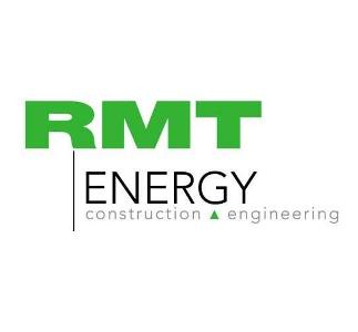 RMT to build 67-MW wind project for Alliance Power in Colorado