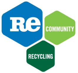 ReCommunity takes over Delaware Recycling Center