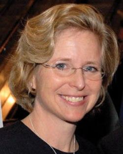 Environmental expert Suzanne Malec-McKenna joins Jasculca Terman and Associates