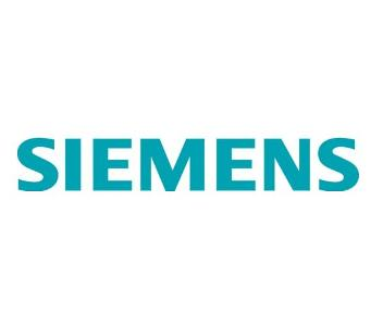 Siemens Supplies Solutions for Electric Vehicle Charging to Veterans Affairs Facilities