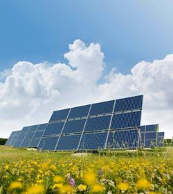 U.S. solar energy industry installs 1,855 MW of PV capacity in 2011
