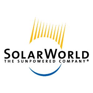 SolarWorld dedicates 11.4-MW (DC) Solar System for LADWP