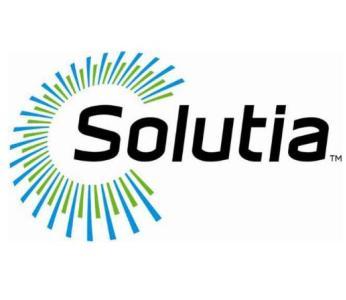 Solutia showcases advanced solar control, range extension technologies