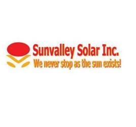 Sunvalley Solar signs 176 Kilowatt solar installation contract for $760K