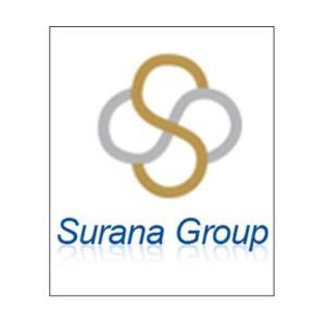 Surana Telecom commissions 5 MW solar power project in Gujarat, India