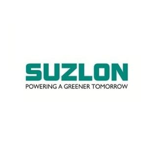 Suzlon Group signs contract with Maia Eolis for 250MW wind farm in France
