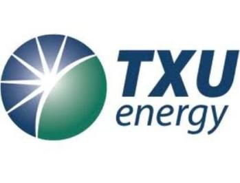 TXU Energy and City of Dallas partner to power electric vehicle charging stations