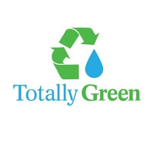 Totally Green partners with York Plains Investment to roll-out ORCA Green Machine
