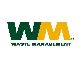 Waste Management Recycle America (WMRA) gets new president