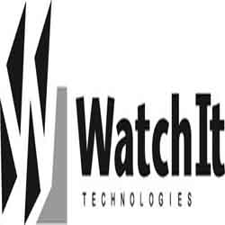 WatchIt Technologies completes testing for development of fuel reformer