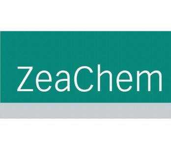 ZeaChem_Logo