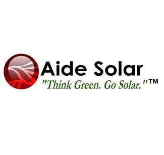 aide-solar