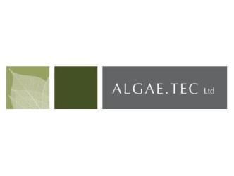 Algae.Tec to commission advanced biofuels facility in Australia