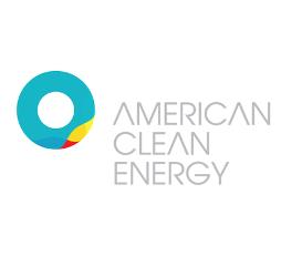 AMERICAN CLEAN ENERGY