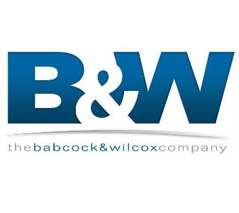 babcock-and-wilcox