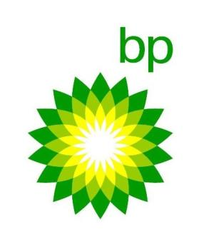 BP and Sempra U.S. Gas & Power will jointly develop a 21-MW wind farm in Hawaii