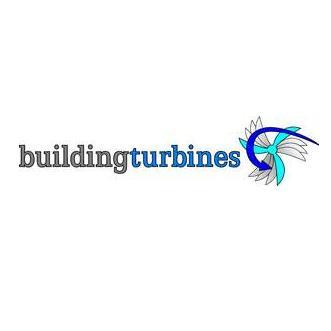 Building Turbines establishes new renewable energy division \