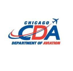 Aviation and clean-tech leaders announce Midwest Aviation Sustainable Biofuels Initiative