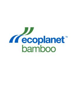 EcoPlanet Bamboo acquires SA Bamboo to expand to South Africa