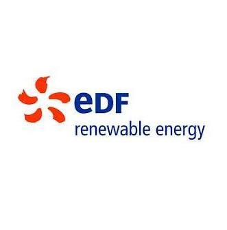 edf-renewable-energy