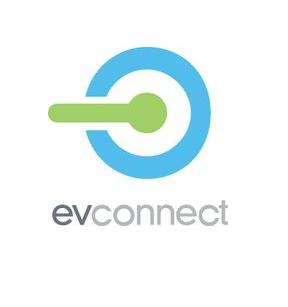 EV Connect enhances electric vehicle charging in Santa Monica