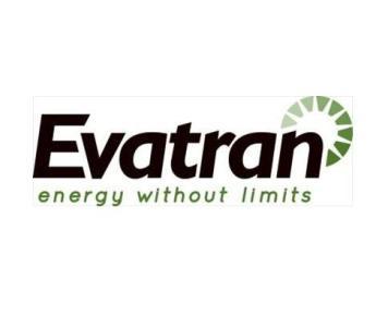 Green transportation provider Evatran showcases Plugless Power hands-free charging system