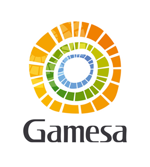 Gamesa to invest $60 million in power transmission infrastructure in India