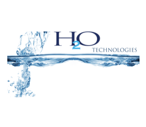 H2O Technologies secures two water remediation contracts