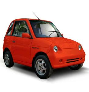 Mahindra REVA announces plans to set up electric vehicle assembly unit in Australia
