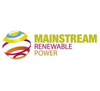 Mainstream and Goldwind form JV to build 70MW wind farm in Chile