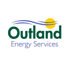 Outland Energy Services bags 328 MW wind turbine O&M contract from Xcel Energy