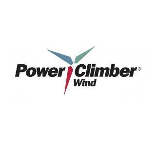 Power Climber Wind unveils 360 deg blade access platform
