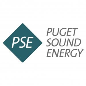Puget Sound Energy announces incentives to customers who switch to natural gas water heating