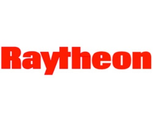 Raytheon to provide wind turbine mitigation technology to Netherlands Ministry of Defense