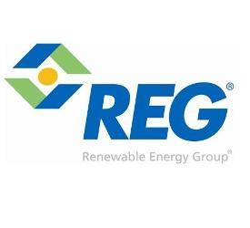 REG to establish Biofuels wholesale terminal at REG Clovis
