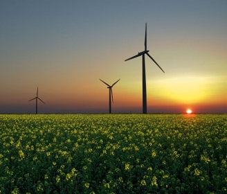Maharashtra govt to focus on green industrial projects