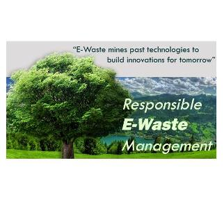 E-Waste Systems in pact with Zak Enterprises to provide international customer services