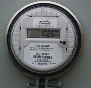 Smart meter penetration in Europe to reach 106 million units by 2016