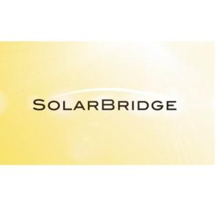 SolarBridge Technologies in pact with Solartec Energia Renovable to launch AC modules in Mexico