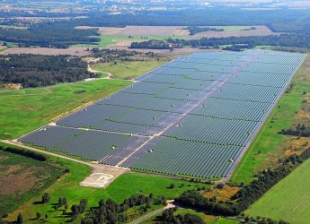 CEE acquires two more solar parks from Gehrlicher Solar