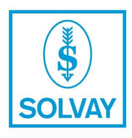 Vinythai commissions Solvay\'s bio-sourced Epichlorohydrin plant in Thailand