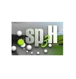 SP3H secures 2.2 million euro fund