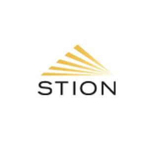 Stion announces $130 million financing led by Korean Investors