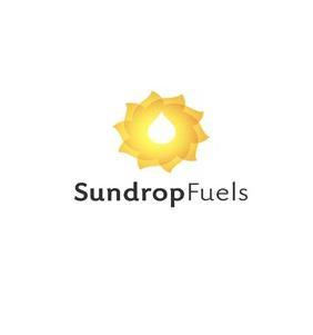 Sundrop Fuels collaborates with ThyssenKrupp Uhde to build Drop-In Biofuels Plant