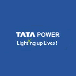Tata Power to generate 25 percent of total power via renewable energy sources