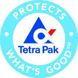 Tetra Pak to up carton recycling rate in Arabia to 20% by 2020 from 3%