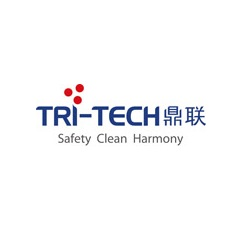 Tri-Tech Holding wins $1.59 Million software systems contracts in Beijing